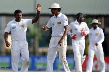 Herath alive and bowling despite death rumours