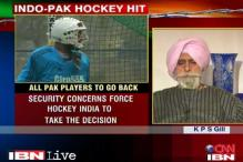 Indo-Pak sports: Are we back to square one?