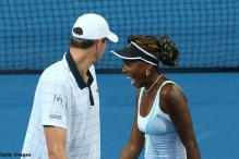 US beat France 2-1 at Hopman Cup to stay unbeaten