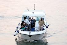 Hrithik Roshan's birthday bash: Bollywood celebrities party on board a luxury yatch
