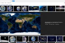 Google revamps image search