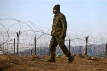 Maintain sanctity of LoC, India tells Pakistan