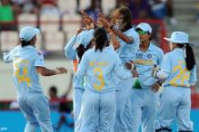 BCCI mulls moving Pakistan women's World Cup ties out of Mumbai