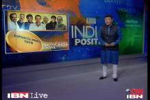 Watch: Outstanding individuals who won Infosys Prize 2012