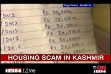 J&K: Irregularities found in Indira housing scheme, many denied shelter