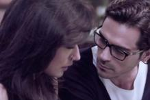 'Inkaar' review: Despite its controversial, bold theme, the film fizzles out