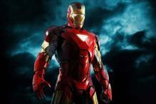 Iron Man is like James Bond, Batman: Marvel Studios head