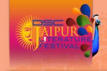 40 writers to address feminism at Jaipur lit fest