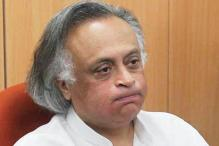 Jairam bats for cash transfer, calls it important reform