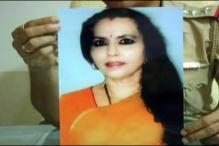 Skeletal remains believed to be of music directors Jatin, Lalit's sister found