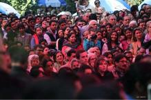 JLF Day 2: Javed Akhtar, Shabana Azmi among others to be present today