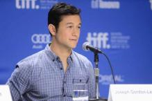 Joseph Gordon-Levitt signs 'Sin City' sequel