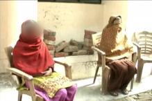 UP: Judge accused of molesting 2 rape survivors