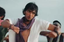 'Kadal' trailer: Love knows no barrier