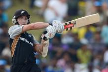 SA vs NZ, 2nd ODI: New Zealand register historic series win over South Africa