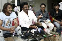 Kannada film delegation to meet Chidambaram for tax withdrawal