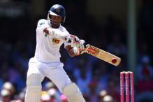 Aus vs SL, 3rd Test: Australia on top as Sri Lanka slump