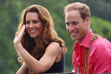 Wanted: A super servant for William, Kate to run household