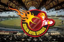 Openers give Khulna Royal Bengals their