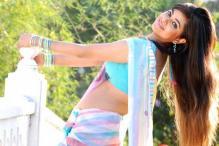 Bharath's 'Killadi' releases in Kollywood at last