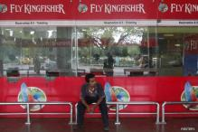 No details of financing revival plan from Kingfisher