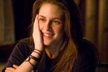 Kristen Stewart: Dancing is harder than being naked