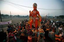 Railways gears up for Maha Kumbh Mela
