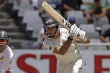 1st Test: South Africa demolish New Zealand by an innings
