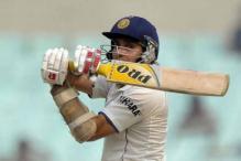 I am still fit to play Test cricket: Laxman