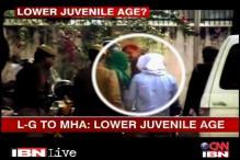Home Minister denies receiving Delhi L-G's letters on juvenile age