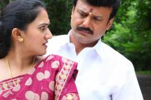Tax waiver for films focusing on atrocities on women