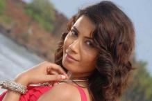 Censor gives an 'U' certificate to Kannada movie 'Love'