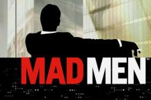 'Mad Men' to return for new season on April 7