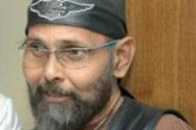 There is nothing wrong with me: Jagdish Mali