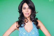 Mallika receives 'threats' over Bhanwari Devi film