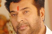 Malayalam actor Mammootty to work in 'Leela'