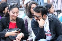 Stargaze: Ranbir Kapoor goes to acting school, Deepti Naval-Farooq Sheikh reunite