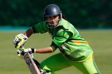 Pakistan eyeing inspired show against Australia in Women WC