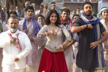 Matru Ki Bijlee: Rural flavour grips Bollywood