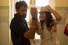 'Matru Ki Bijlee' collects Rs 22.4 crore in first weekend