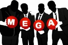 Review: Kim Dotcom's Mega service lacks versatility