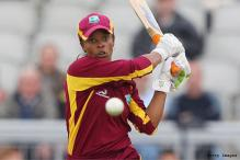 Windies women not worried by tough group
