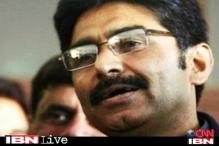 I should be looked at as a sportsperson: Javed Miandad