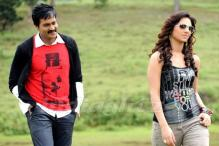 Sunil-Isha starrer 'Mr. Pelli Koduku' to hit the screens soon