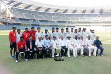 Mumbai clinch their 40th Ranji title