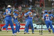 Sri Lanka seek winning start to ODI series in Aus