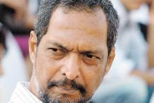 Nana Patekar slams Lifetime Achievement award