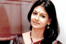 Nandita Das: Death sentence can't stop rapes
