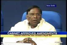 Key highlights of revised Lokpal Bill