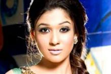 Nayantara to play Vidya in 'Kahaani' remake
